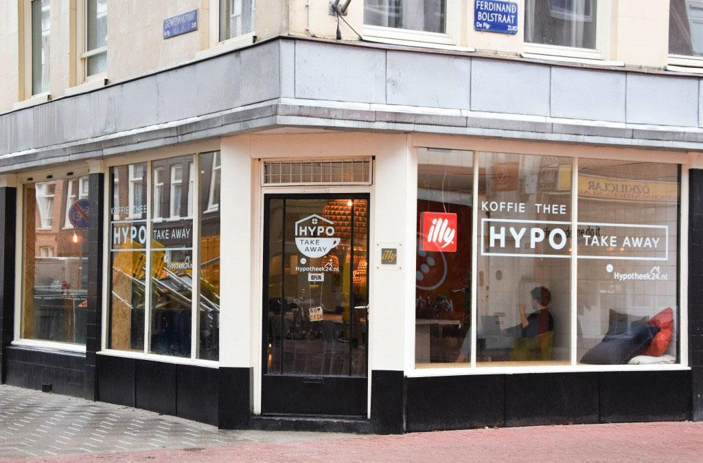 Hypo24