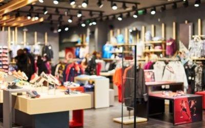 Groei fysieke winkels door aanpassen verdienmodel