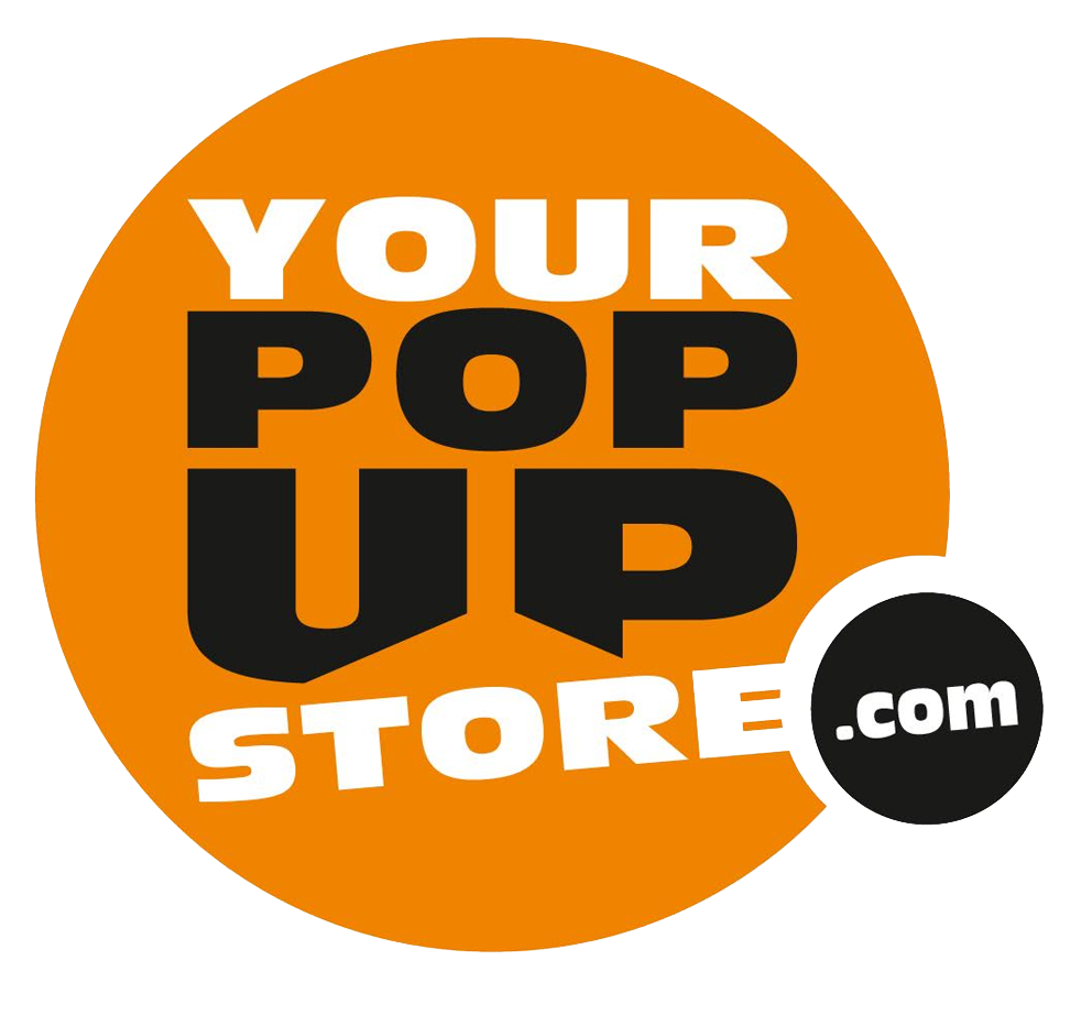 Your Popup Store